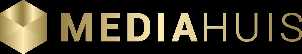 Mediahuis-Gold