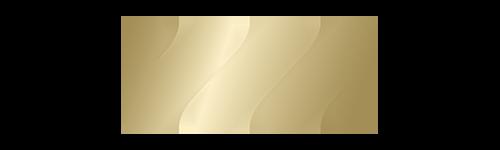 VIA-24f